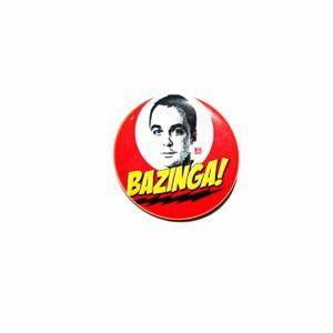 chapabazinga