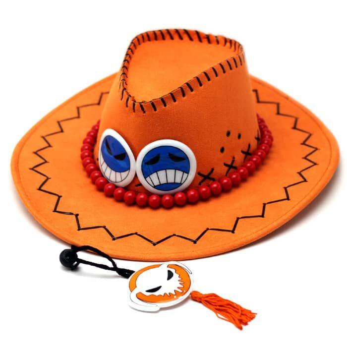 sombreroace