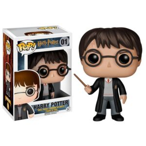 pop harry