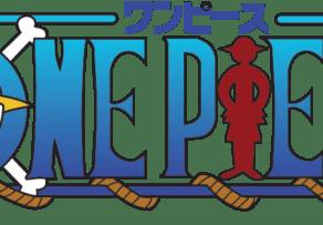 One Piece, un manga recomendado o no