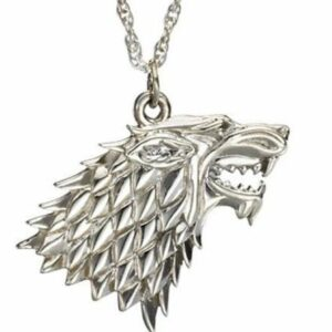 Collares Frikis en Elius. Collares de Naruto, Marvel, Zelda, Harry