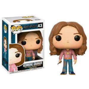 Figura Funko Pop Hermione