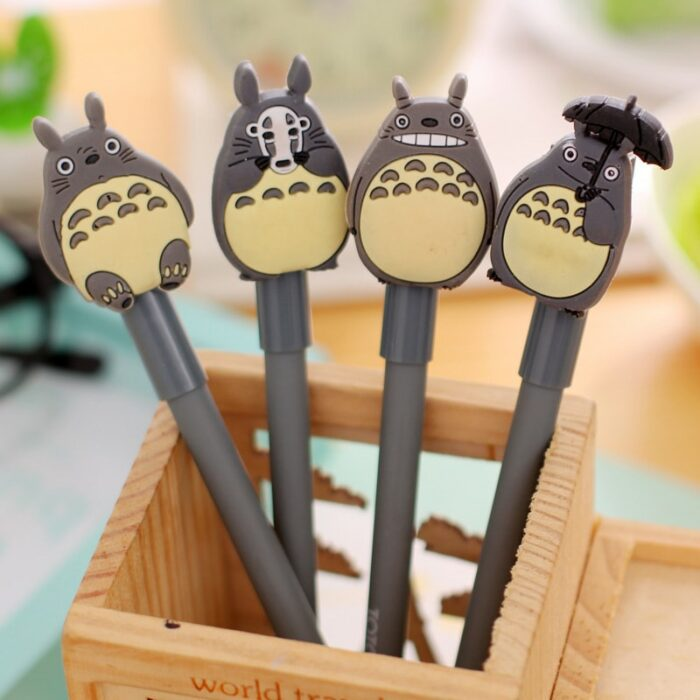 Bolis Kawaii Totoro