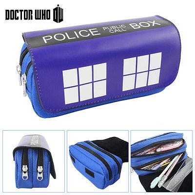 estuche doctor who min