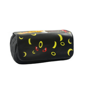 estuche umbreon min