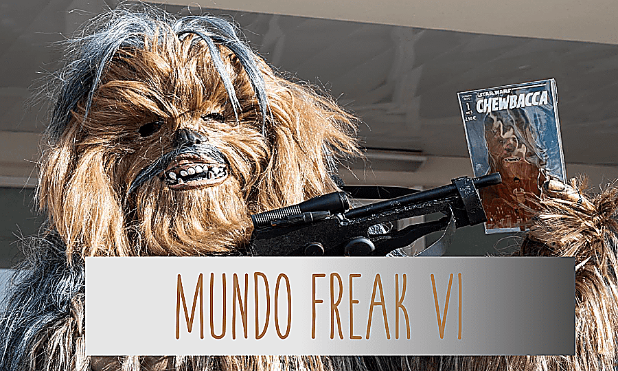 mundofreak
