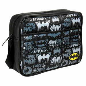 bandolera batman