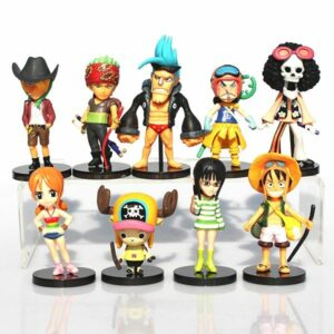 Figura One Piece