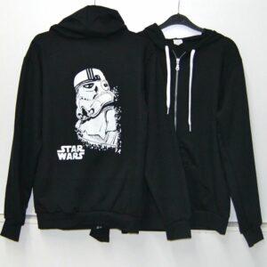 chaqueta stormtrooper star wars