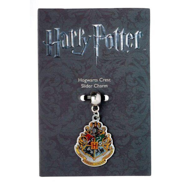 Collar Hogwarts Harry Potter
