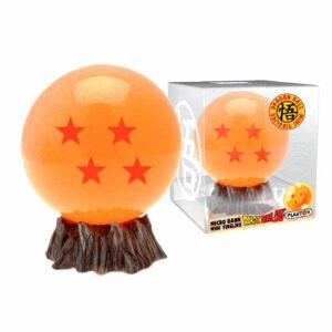 hucha dragon ball