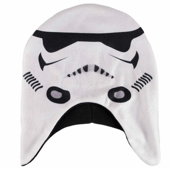 Gorro Stormtrooper