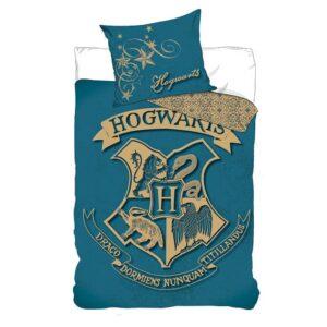 funda hogwarts