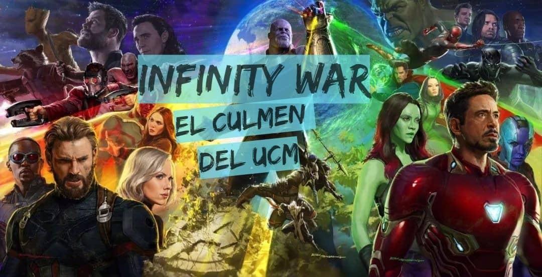 infinitywarblog