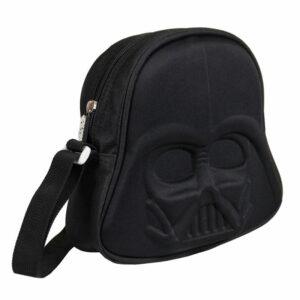 Bandolera Darth Vader