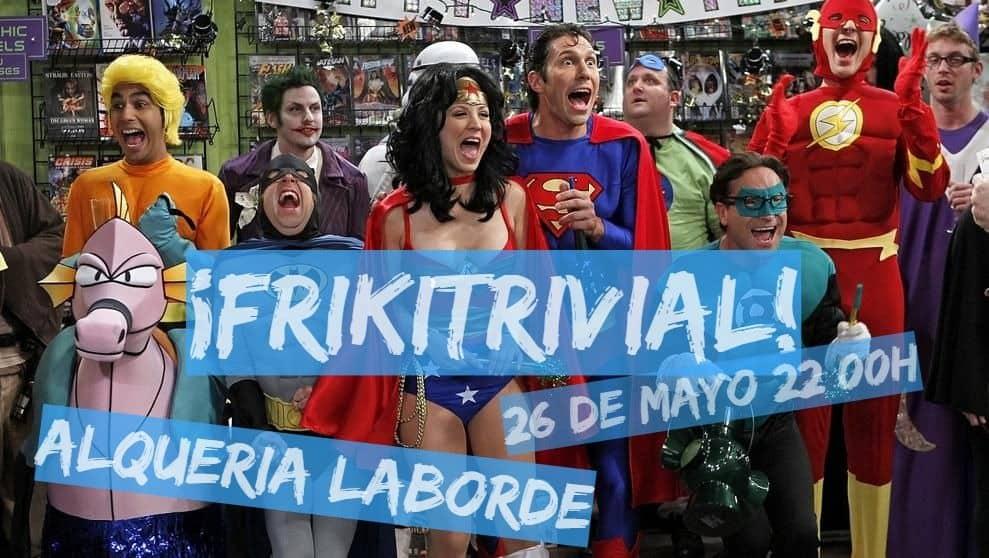 blog frikitrivial