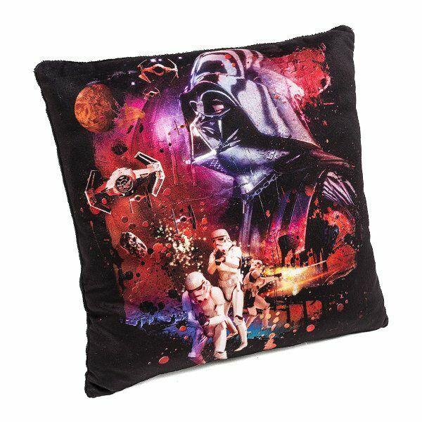 Cojin Star Wars Darth Vader