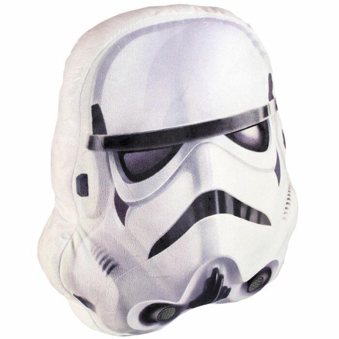 terciopelo stormtrooper
