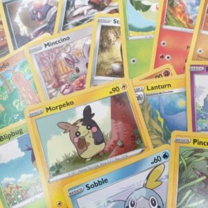 cartas pokemon