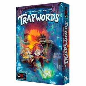juego trapwords