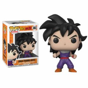 Figura Dragon Ball Z Gohan Funko Pop