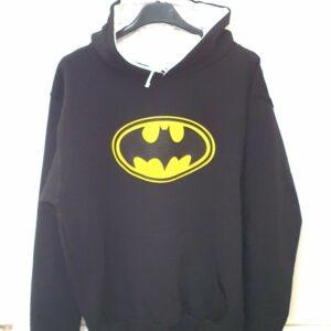 Sudadera Batman